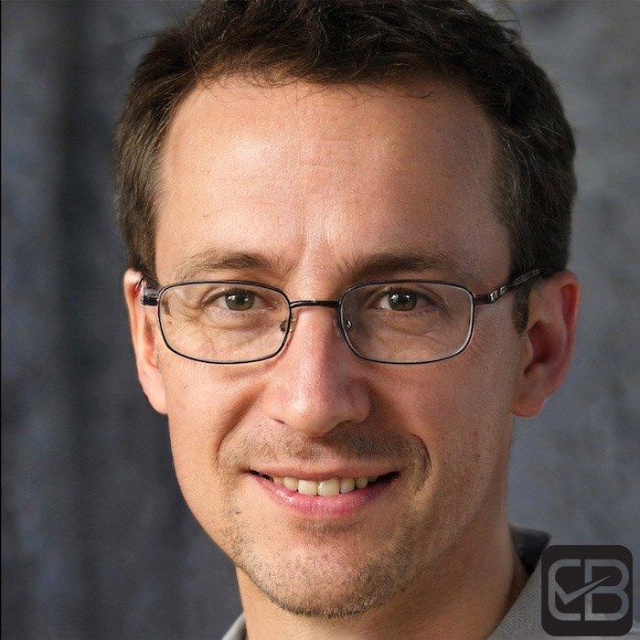 Mario Hofer