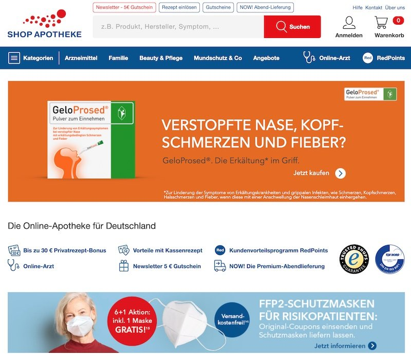 shop-apotheke-erfahrung-website