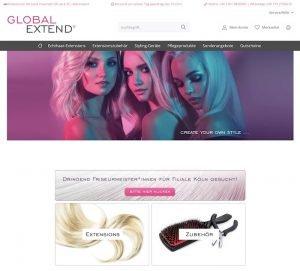 global-extend-erfahrungen-website