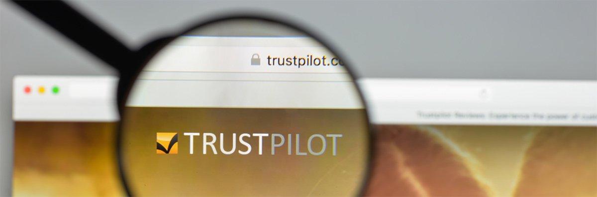 wie-echt-sind-trustpilot-bewertungen