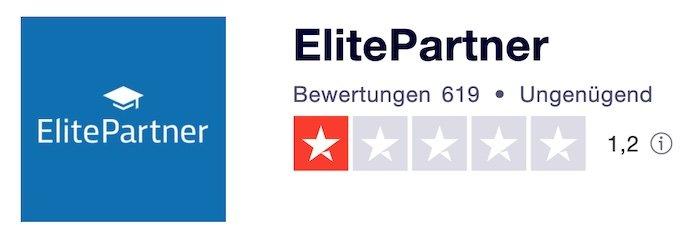 elitepartner-bewertung-schlecht
