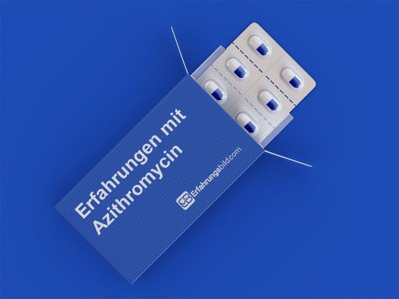 erfahrungen-mit-azithromycin
