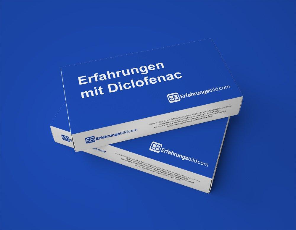 erfahrungen-mit-diclofenac