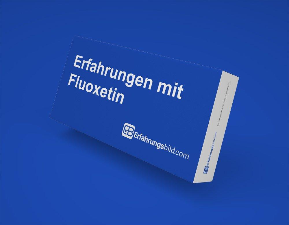 erfahrungen-mit-fluoxetin