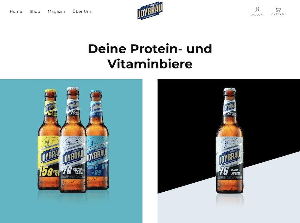 joybraeu-website-erfahrung