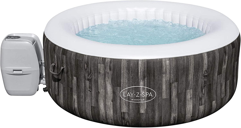 lay-z-spa-whirlpool